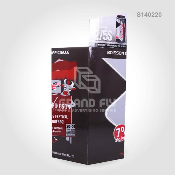 k8纸展示桶S140220