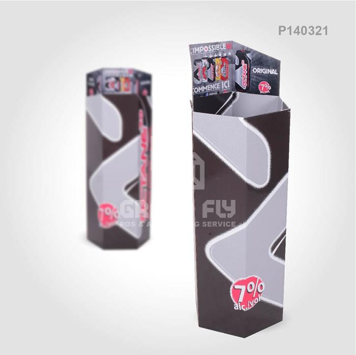 k8纸展示桶P140321-1